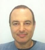 יוני גוטליב