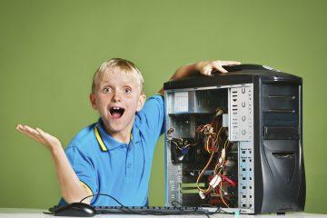 מבדקי קשב ממוחשבים הכרחי או מיותר?