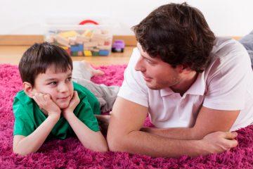 איך נתמודד טוב יותר עם קשיים חברתיים של ילדינו / יוני גוטליב