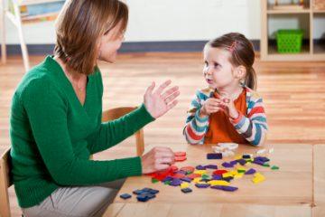 קוג-פאן: ריפוי בעיסוק לילדים עם ADHD / שני פייגין-הרוויך