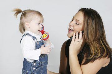 יכולת רגשית אצל ילדים – מנבאת הצלחה בחיים