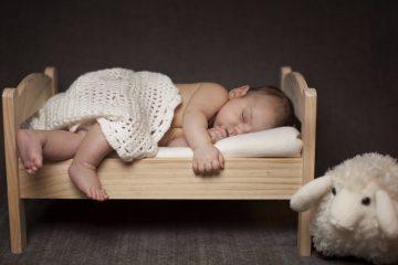 הקשר בין הפרעות שינה לADHD / עדי דיין