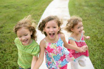 """סדנה בנושא """"תקשורת חיובית בין ילדים להורים"""""""