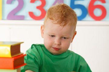 ילדים מחוננים – התפתחות רגשית וחברתית