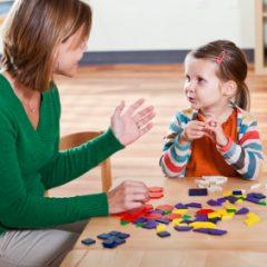 קוג-פאן: ריפוי בעיסוק לילדים עם הפרעת קשב וריכוז / שני פייגין-הרוויך