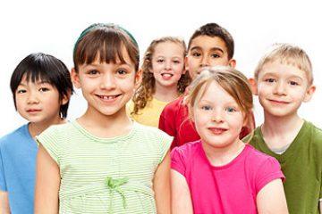 טיפול קבוצתי רגשי בילדים – מה מתאים לילד שלכם? / פלג דור-חיים