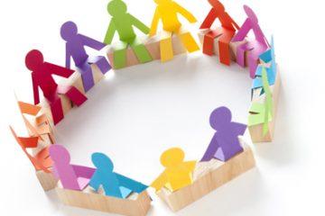שלבים התפתחותיים בחייה של קבוצה טיפולית / יותם דלאל
