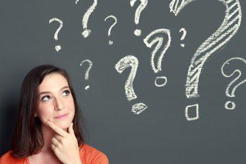 אבחון דידקטי – כן או לא?