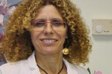המחלוקת סביב הפרעת קשב וריכוז והטיפול בריטאלין / אביבה דלאל