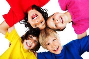 טיפול קבוצתי לשיפור כישורים חברתיים / אביבה דלאל